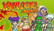 Yan Loong Legend 2
