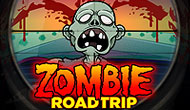 Zombie Roadtrip