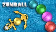 Zumball