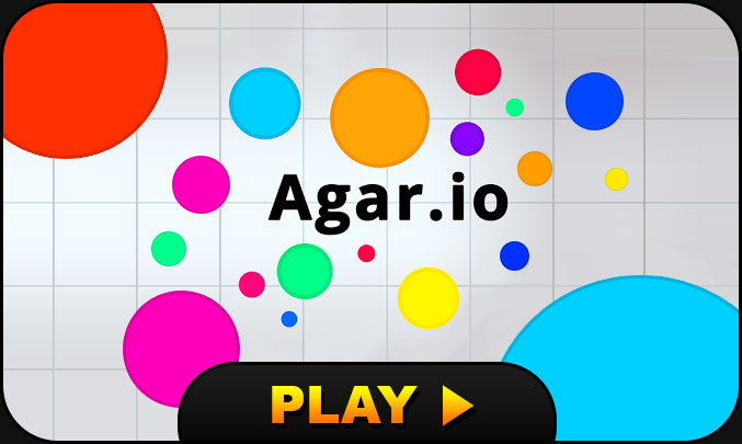 Kết quả hình ảnh cho Agar.io Online