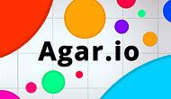 Agar.io – Play Free online games – Snokido