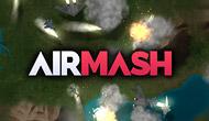 Airmash.sh