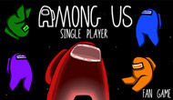 Among Us: Single Player