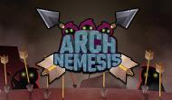 Archnemesis.io