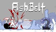 AshBelt