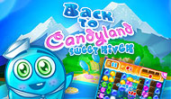 Back To Candyland 3