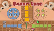 Bandit Ludo