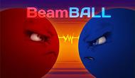 Beam Ball