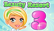 Beauty Resort 3