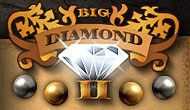 Big Diamond 2