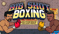 Big Shot Boxing