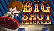 Big Shot Checker