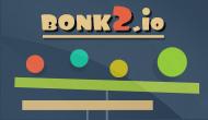 Bonk2.io