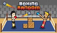 Boxing Random