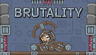 Brutality