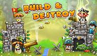 Build &...