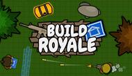 BuildRoyale.io