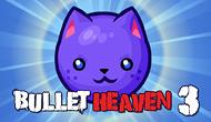 Bullet Heaven 3