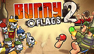 Bunny Flags 2