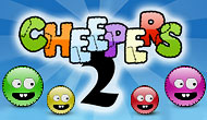 Cheepers 2