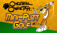 Chester Mini Golf