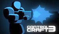 Control Craft 3