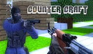 Counter Craft