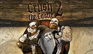 Crush The Castle 2