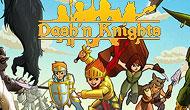 Dash'N Knights
