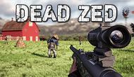 Dead Zed