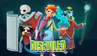 Diseviled 2