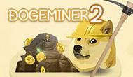 Doge Miner 2: Back 2 The Moon