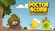 Doctor Acorn Birdy