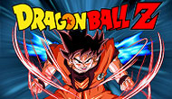 Dragon Ball Z 0.1