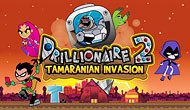 Drillionaire 2
