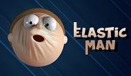 Elastic Man