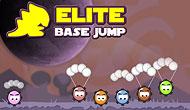 Elite Base Jump