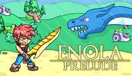 Enola Prelude