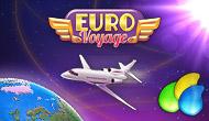 Euro Voyage