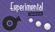 Experimental Shooter