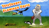 Yetisports Flamingo Drive