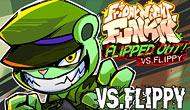 Vs. Flippy: Flipped Out!