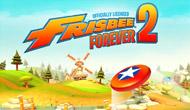 Frisbee Forever 2