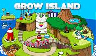 Grow Island