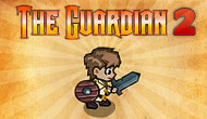 The Guardian 2