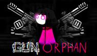Gun Orphan