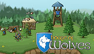 House of Wolves