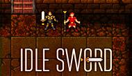 Idle Sword