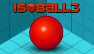 Isoball 3