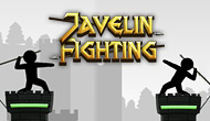 Javelin Fighting